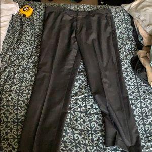 Perry Ellis dress pants